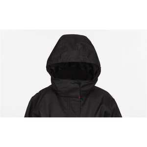 Rouge River Insulated Hooded Parka - Ladies' Image 2 of 3