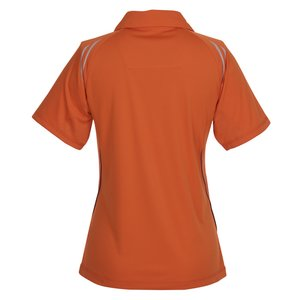 Solway Performance Polo - Ladies' - 24 hr Image 1 of 1