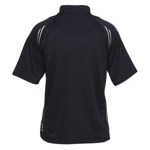 Solway Performance Polo - Men's - 24 hr Image 1 of 1