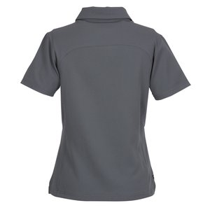 Yabelo Hybrid Performance Polo - Ladies' - 24 hr Image 1 of 1