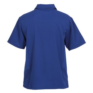 Yabelo Hybrid Performance Polo - Men's - 24 hr Image 1 of 1