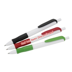 Lavelle Gel Pen - Closeout Image 1 of 1