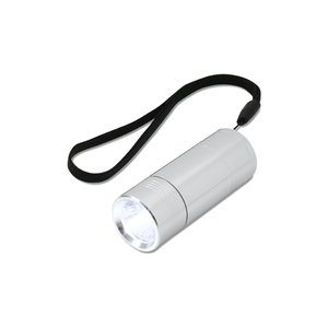 Stretchable Flashlight - Closeout
