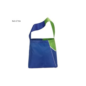 Starboard Tote Image 2 of 2