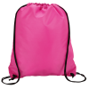 View Extra Image 2 of 2 of Neon Drawstring Sportpack