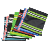 Zipper Stripe Sportpack Image 1 of 2