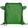 View Image 2 of 2 of Paws and Claws Sportpack - Dragon