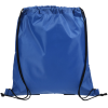 View Image 2 of 2 of Paws and Claws Sportpack - Blue Jay