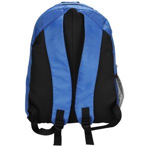 Portal Backpack Image 1 of 2