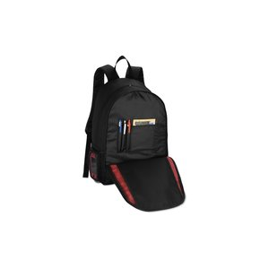 Spotlight Backpack