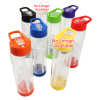 Tutti Frutti Sport Bottle - 25 oz. Image 4 of 4