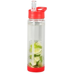 Tutti Frutti Sport Bottle - 25 oz. Image 1 of 4