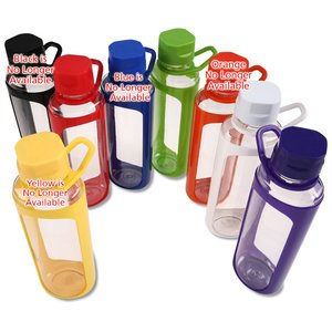 Dax Tritan Sport Bottle - 22 oz. Image 1 of 3
