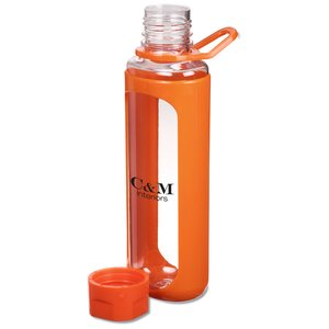 Dax Tritan Sport Bottle - 22 oz. Image 3 of 3