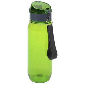Trekker Tritan Sport Bottle - 28 oz. Image 2 of 3