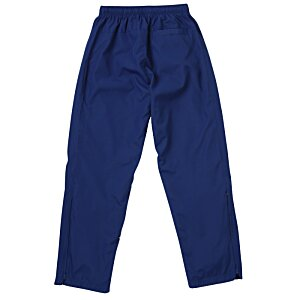 Athletic Wind Pants Image 1 of 1