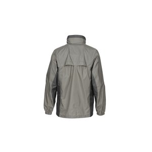 Columbia Riffle Springs Jacket Image 1 of 3