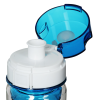 Cabana Sport Bottle - 18 oz. Image 1 of 2