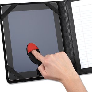 Scripto Pacesetter iPad Bundle Set