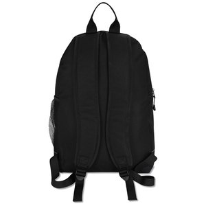 Vista Backpack - 24 hr Image 2 of 2