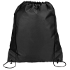 Cruz Drawstring Sportpack Image 1 of 2