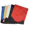 Cruz Drawstring Sportpack Image 2 of 2