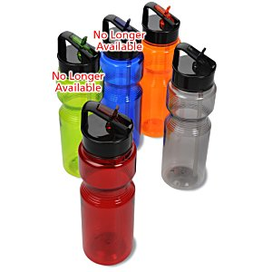 Notch Sport Bottle - 24 oz. Image 1 of 1