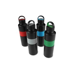 Pismo Aluminum Sport Bottle - 25 oz. - 24 hr Image 2 of 2
