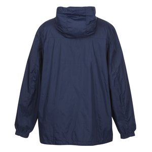 Harriton Rain Jacket - Men's Image 1 of 2