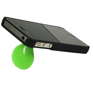 Cell Phone Prop