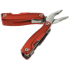 View Image 3 of 6 of Gripper Multi-Tool