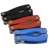 View Image 4 of 6 of Gripper Multi-Tool