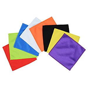 Neptune Tech Cleaning Cloth - 5-1/2 x 5-1/2 Image 2 of 2