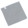View Extra Image 2 of 3 of Neptune Tech Cleaning Cloth - 5-1/2 inches x 5-1/2 inches - Mesh Print