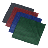 View Extra Image 3 of 3 of Neptune Tech Cleaning Cloth - 5-1/2 inches x 5-1/2 inches - Mesh Print