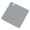 View Extra Image 3 of 3 of Neptune Tech Cleaning Cloth - 5-1/2 inches x 5-1/2 inches - Heathered