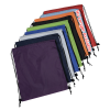 View Extra Image 2 of 2 of Featherweight Drawstring Sportpack
