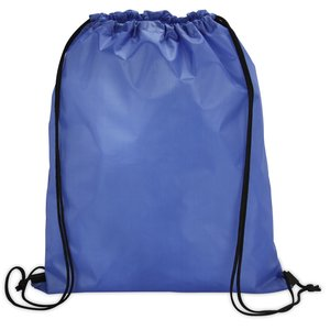 Featherweight Drawstring Sportpack Image 1 of 2
