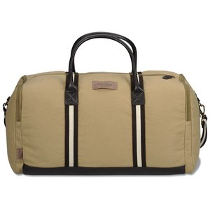 Heritage Supply Duffel - Screen Image 1 of 2