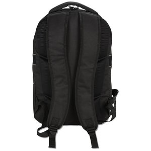 Slazenger Competition Backpack - Embroidered Image 1 of 3