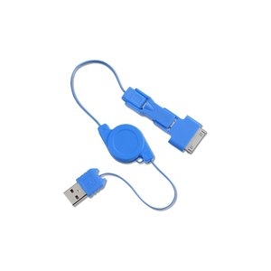 Jigsaw USB Adapter