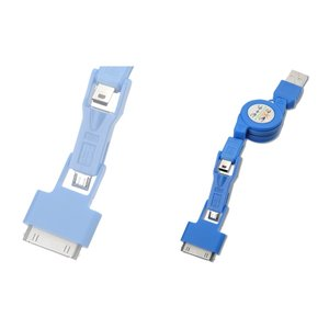 Jigsaw USB Adapter Image 3 of 4