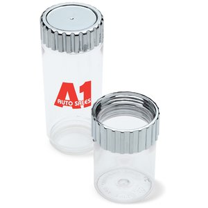Lave Sport Bottle - 26 oz. Image 3 of 3