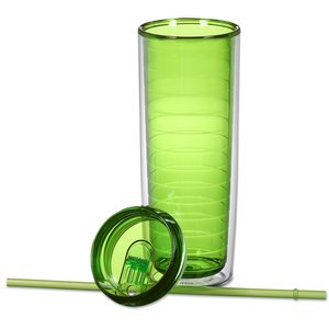 Mega Vortex Tumbler - 24 oz. Image 1 of 2