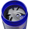 View Extra Image 4 of 4 of Swirl Tumbler - 20 oz. - 24 hr