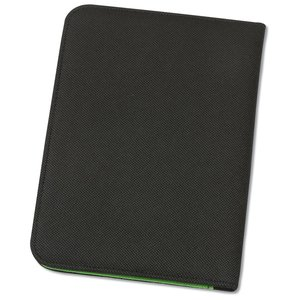 Triplet Accent Jr.Padfolio Image 1 of 2