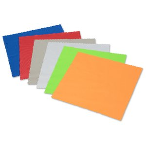 Multi Purpose Cleaning Cloth - 8