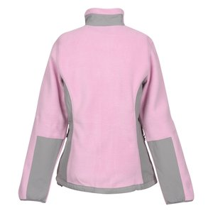 Evolux Fleece Jacket - Ladies' Image 1 of 1