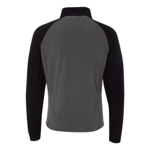 Colorado Clothing Microfleece Jacket - Men's Image 1 of 1