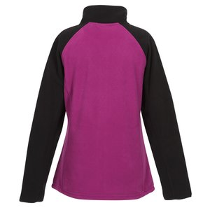 Colorado Clothing Microfleece Jacket - Ladies' Image 1 of 1